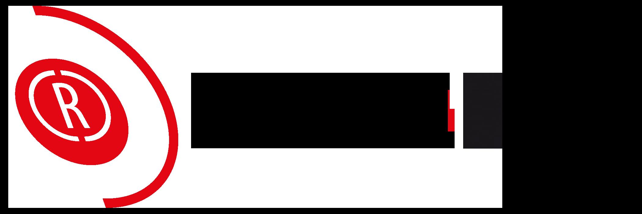 Rietveld Webshop