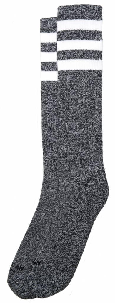 American Socks WhiteNoise - Knee High