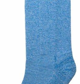 American Socks BlueNoise - Knee High