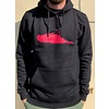 Atticus Clothing ATCS Bird Hoodie French Terry