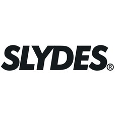 Slydes