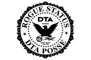 DTA Rogue Status