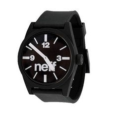 Neff Headwear Daily Watch Black