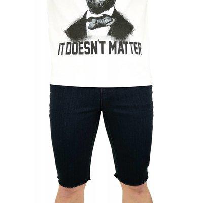 Atticus Clothing Drainer Short Navy
