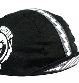 Neff Headwear Speed Freak Cap Black/Grey