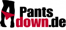 pantsdown.de Streetwear Shop - Famous Stars and Straps, Atticus Clothing und mehr