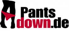 pantsdown.de