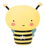 a Little Lovely Company A Little Lovely Company Spaarpot / Moneybox - Bij - Bee