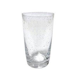 Hk Living Longdrink glas HK Living