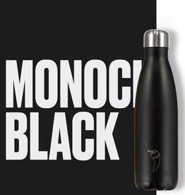 Chilly Bottle's Chilly Bottle - matt zwart