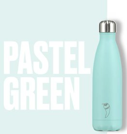 Chilly Bottle's Chilly Bottle - pastel-green - mint