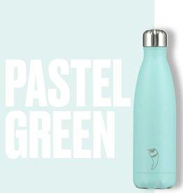 Chilly Bottle's Chilly Bottle - pastel-green - mint