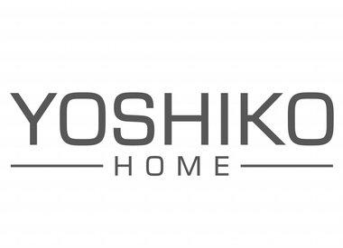 Yoshiko Home