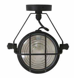 Industriële verlichting Wandlamp / spot Bixby