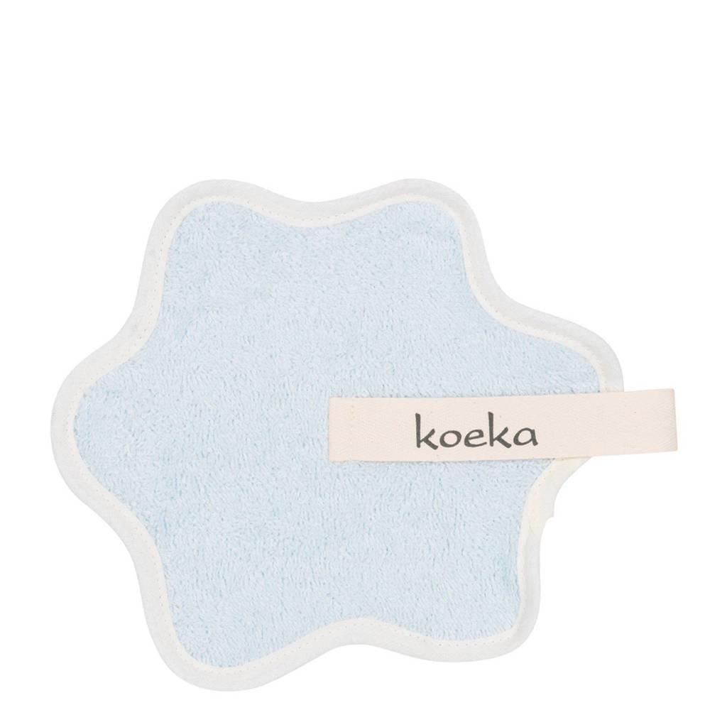 Koeka Koeka speendoekje Rome