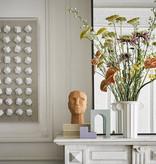Hk Living HK Living Plexi art frame witte kubussen - frame white cubes XL  AWD8892