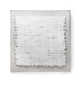HKliving HK Living Plexi art frame paper XL