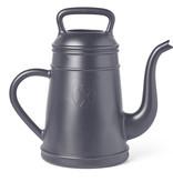 Xala Xala Gieter Lungo Lei grijs - Blauw 8 & 12  Liter
