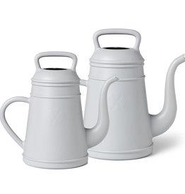 Xala Xala Gieter Lungo Lichtgrijs - 8 / 12 Liter