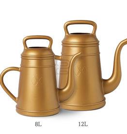Xala Xala Gieter Lungo Goud - 8 / 12 Liter