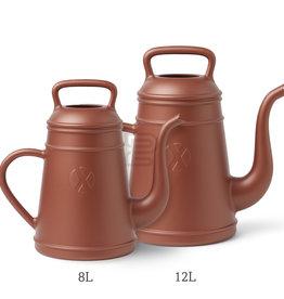 Xala Xala Gieter Lungo Koper - 8 / 12 Liter
