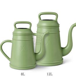 Xala Xala Gieter Lungo Groen - 8 / 12 Liter