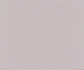 Flamant 249 NUDE Primer - Flamant verf