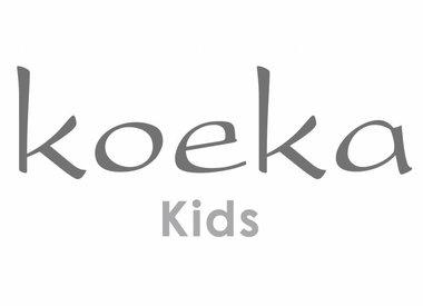 Koeka Kids