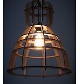 Lichtlab No. 19 LichtLab Industrielamp