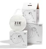 Zee Design Tuinslanghaspel Mirtoon Roze