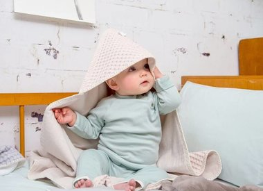 Babykleding & Blijf sokjes
