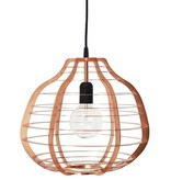 Hk Living HK Living Lab Lamp XL - Koper