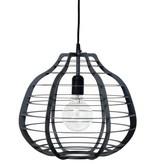 Hk Living HK Living Lab Lamp XL - Zwart