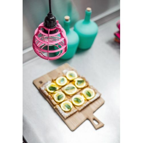 HKliving HK Living Lab Lamp - Mint