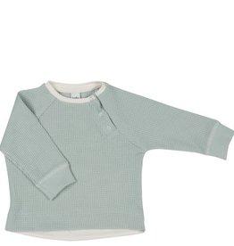 Koeka Koeka Shirt Jules