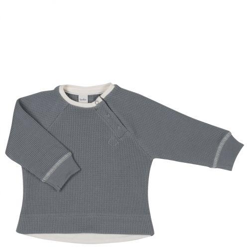 Koeka Koeka kleding Shirt Jules