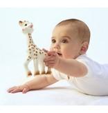 Sophie de Giraf Sophie de Giraf in geschenkdoos