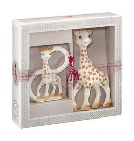 Sophie de Giraf Sophie de Giraf met Bijtring