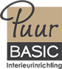 Puur Basic Interieur