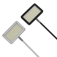 LED BEURSLAMP 50