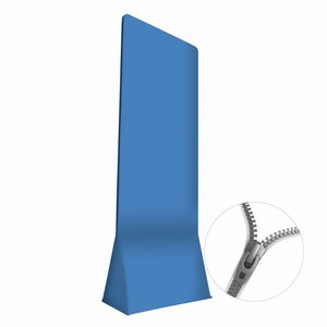 ZippIt ZIPPIT TOWER - 410 cm hoog