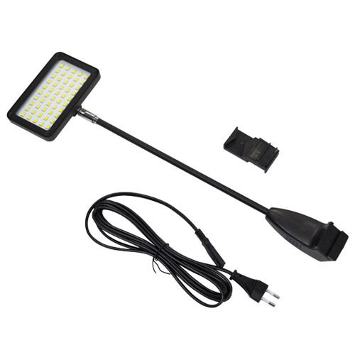 BEURSVERLICHTING LED BEURSLAMP - Zipp It