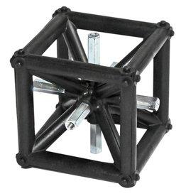 Cube Truss Wire