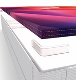 HUREN PIXLIP GO LED 85x250 cm