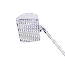 LED lamp TC-D3