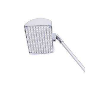 BEURSVERLICHTING LED lamp TC-D3