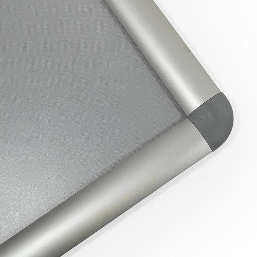 KLIKLIJSTEN Kliklijst DARWIN 32 mm
