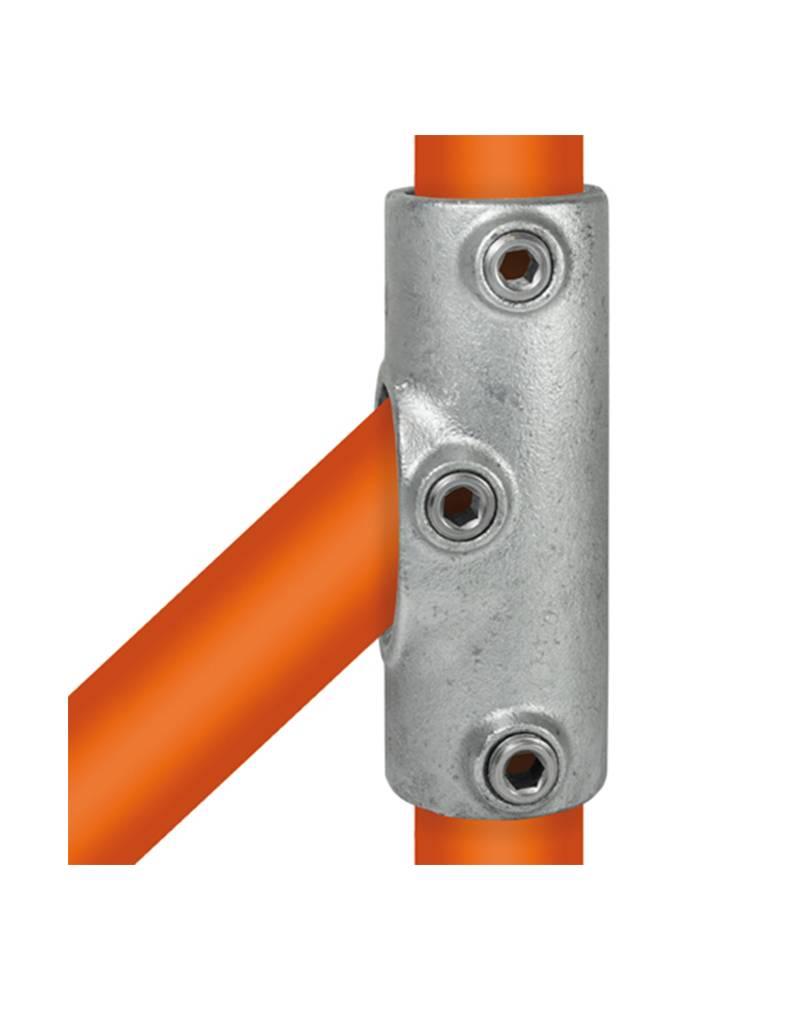 BUISKOPPELING 027 - Railbevestiging