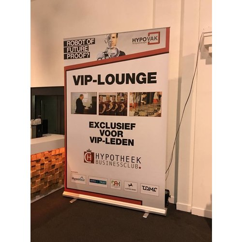 HQ BIG Banner