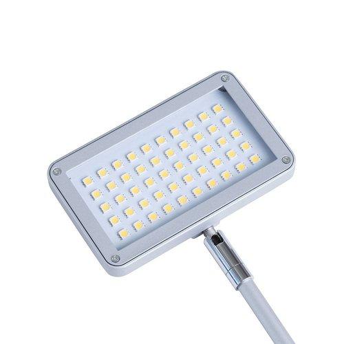 BEURSVERLICHTING LED BEURSLAMP 50
